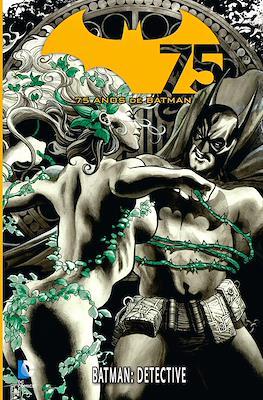 Batman 75 anos (Hard Cover) #7