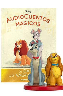 AudioCuentos mágicos Disney #17