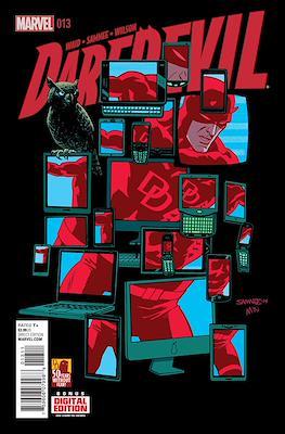 Daredevil Vol. 4 (2014-2015) (Comic-Book) #13