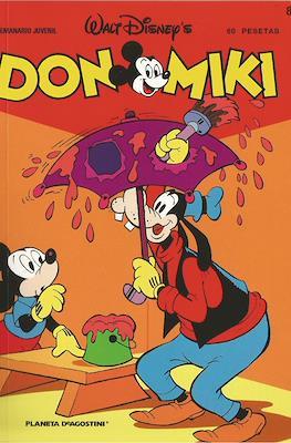 Don Miki #8