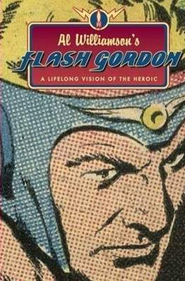 Al Williamson's Flash Gordon