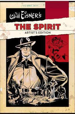 Artist's Editions (Hardcover) #10