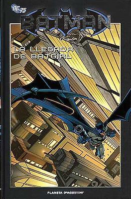 Batman. La Colección (Cartoné. 190 pp) #12