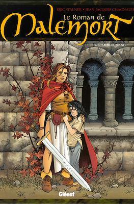 Le Roman de Malemort #3