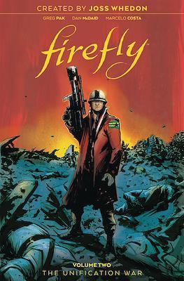 Firefly #2