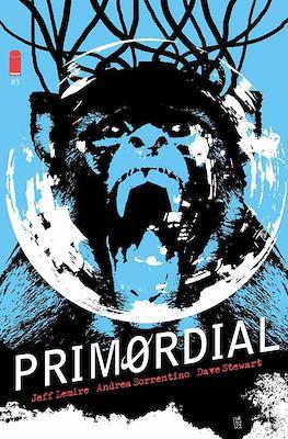 Primordial #3