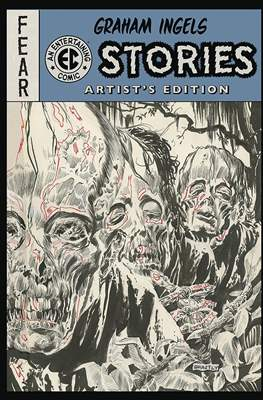 Artist's Editions (Hardcover) #37