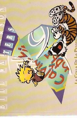 Calvin y Hobbes (Rústica) #9