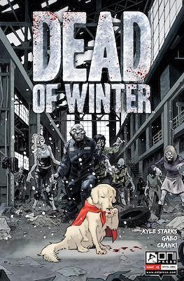 Dead of Winter - Good Good Dog