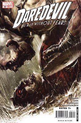 Daredevil Vol. 2 (1998-2011) (Comic-Book) #97
