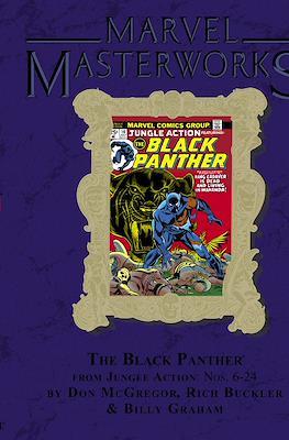 Marvel Masterworks (Hardcover) #141