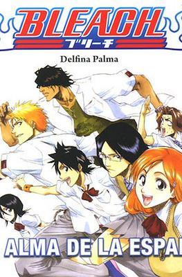 Manga books #4