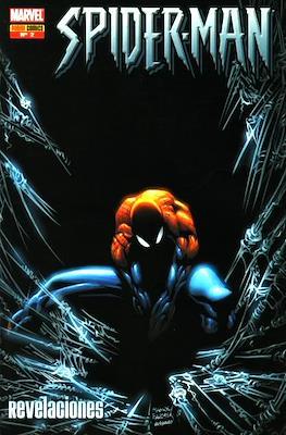 Amazing Spiderman (Grapa) #27