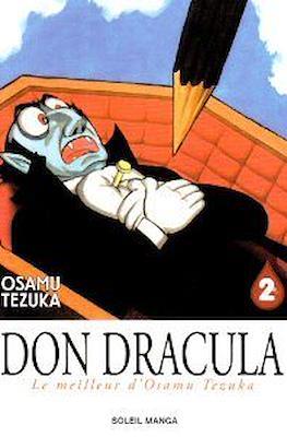 Don Dracula #2