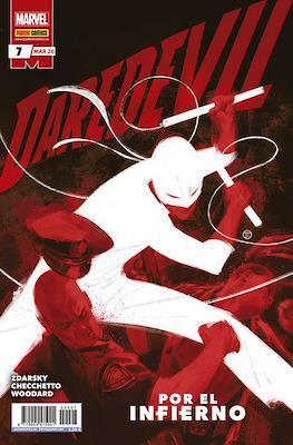 Daredevil (2019-) (Grapa) #7
