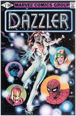 Dazzler 1 Vol. 1