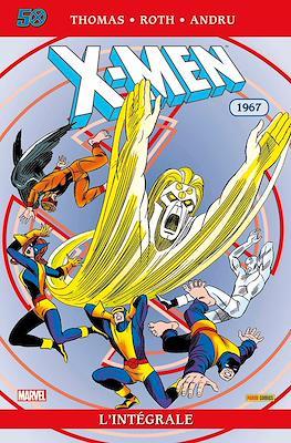 X-Men: L'intégrale #4.1