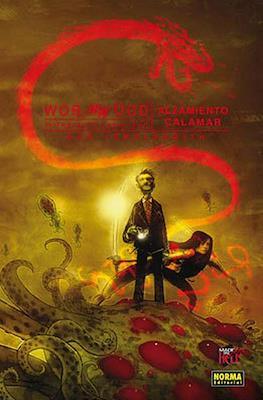 Colección Made in Hell (Rústica) #105