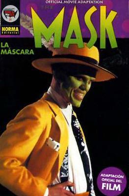 Colección Made in the U.S.A. (Rústica y cartoné) #21
