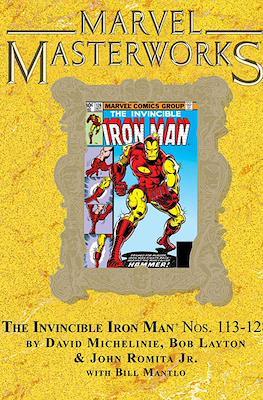 Marvel Masterworks #301
