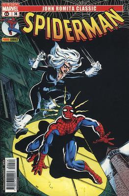 Spiderman de John Romita (1999-2005) #74