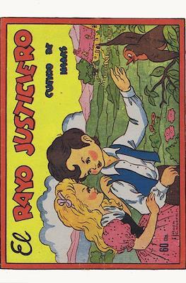 Azucena (1946)