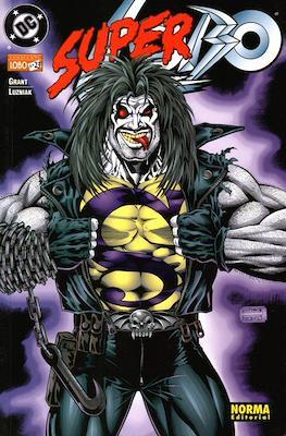 Lobo (Rústica, 48 páginas (1997-2001)) #23
