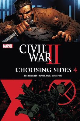 Civil War II: Choosing Sides (Digital) #4