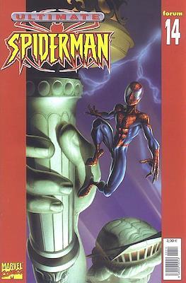 Ultimate Spiderman Vol. 1 (2002-2006) (Grapa 48 pp) #14