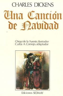 Clásicos Sedmay (Grapa (1975)) #4