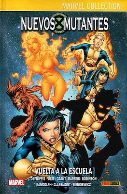 Marvel Collection (Cartoné) #2