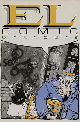El còmic d'Alaquàs #7