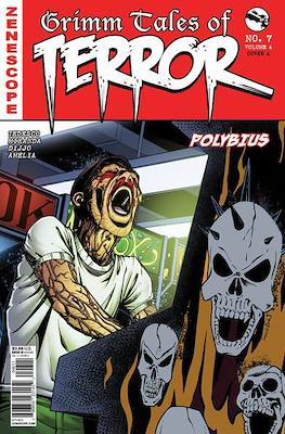 Grimm Tales of Terror Vol. 4 (Comic Book) #7