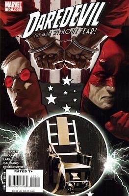 Daredevil Vol. 2 (1998-2011) (Comic-Book) #107