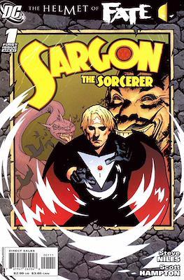 Sargon the Sorcerer
