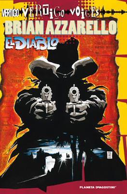Vertigo Voices: El Diablo