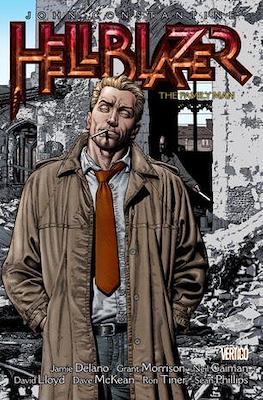 John Constantine Hellblazer (2011-2019) (Softcover) #4
