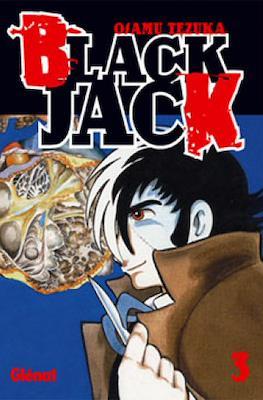 Black Jack #3