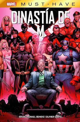 Marvel Must-Have (Cartoné) #26