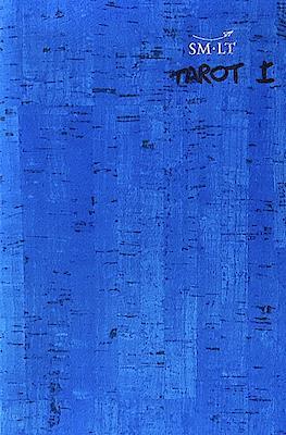 Cuadernos de UPL (Rústica) #93