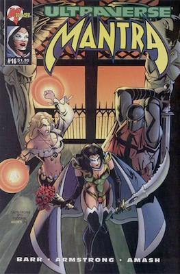 Mantra (Grapa (1993)) #16
