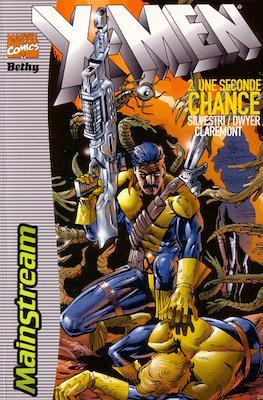 X-Men (Broché) #2