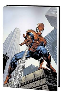 The Best of Spider-man (Hardcover) #5