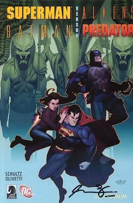 DC Premium (Softcover) #52