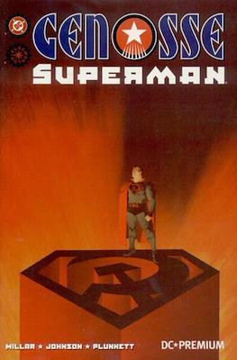 DC Premium (Softcover) #29