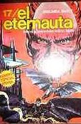 El Eternauta. Segunda Parte (Grapa) #17