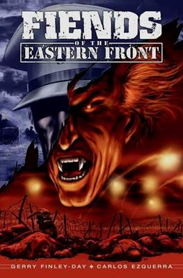 Fiends of the Eastern Front
