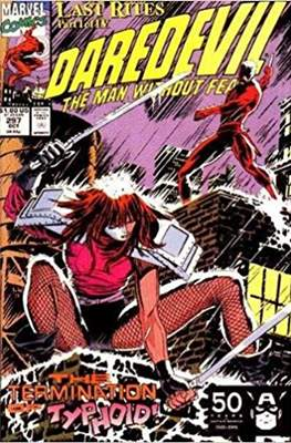 Daredevil Epic Collection (Softcover) #15