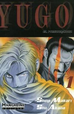 Yugo El Negociador Deluxe Box Edition