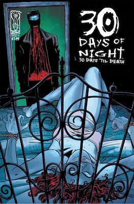30 Days of Night (Digital) #10